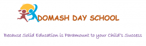 DomAsh Day Education Forum
